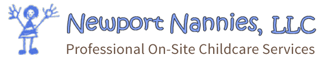 Newport Nannies, LLC