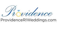 providenceweddings