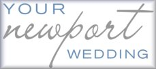 yournewportwedding
